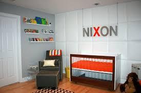 Modern Nursery Wall Decor Baby Nursery Decor Best Sle Modern Baby Boy Nursery