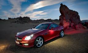 2012 mercedes benz slk350 u2013 review u2013 car and driver