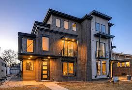 design a custom home jackson design build custom home builder denver co