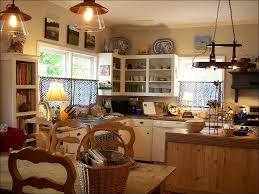 Farm Table Kitchen Island by Kitchen Awesome Kitchen Design Ideas Farmhouse Style Kitchen