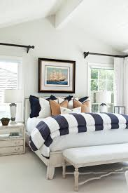 Interior Design Styles Home Interior Design Styles Outstanding 4 Sellabratehomestaging Com