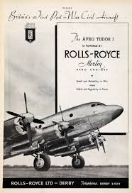 rolls royce merlin rolls royce engines merlin graces guide
