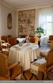 811 best castle palace white house images on pinterest white