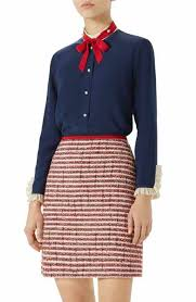 blouses with bows bow blouse nordstrom