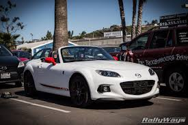 affordable mazda cars affordable sports cars miata vs brz comparison rallyways