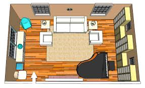 living room layout ideas planner software on cool corglife