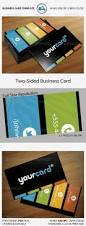 Pixel Size For Business Cards 104 Best Print Templates Images On Pinterest Print Templates