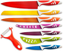 kitchen knives ebay best 25 professional chef knife set ideas on cutlery