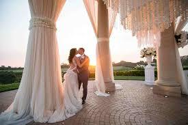 california weddings california destination weddings luxury weddings by details