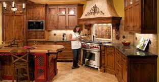 possibilitarian open kitchen design photos tags kitchen design