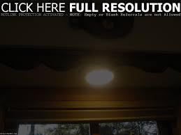 fixtures light home depot commercial light fixtures does home