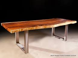 stainless steel table base endearing the 25 best stainless steel table legs ideas on pinterest