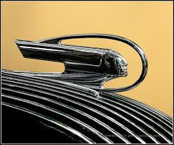 classic pontiac ornaments a gallery on flickr