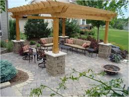 Backyard Retreat Ideas Backyards Modern Dsc03943 136 Backyard Retreats Landscaping