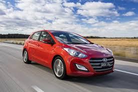 2016 hyundai i30 sr review practical motoring
