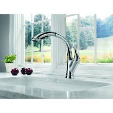 grohe concetto faucet 32665 faucets kitchen grohe concetto faucet user