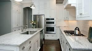river white granite countertops white cabinets with white granite river white granite river white