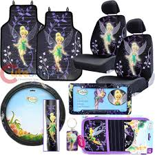 jeep cherokee cartoon car seat covers cartoon characters velcromag