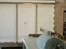 Interior Security Window Shutters Enviroblind Residential Rolling Security Shutters Www