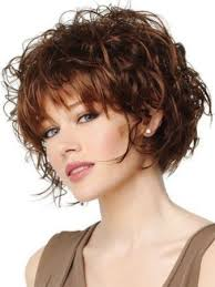 wedge hairstyles 2015 56 best wedge hairstyles images on pinterest easy hairstyles