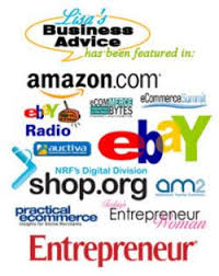 amazon black friday sourcing guide 131 best amazon fba images on pinterest selling online extra