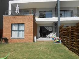 2 Bedroom To Rent In Fourways Sandton Fourways Property Houses To Rent Fourways Page 2