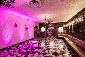 exclusive party room venue with all the extras in queens nyc