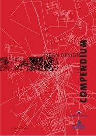 urban design compendium manual
