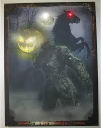 koz1 halloween decorations