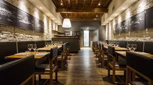 osteria antica dispensa restaurant io osteria personale à florence menu avis prix et