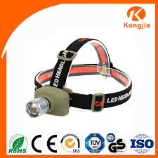 Led Coon Hunting Lights For Sale 2014 Sale Led Coon Hunting Light Aluminum Led Dental Headlight
