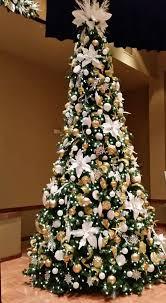 236 best christmas ideas images on pinterest christmas ideas
