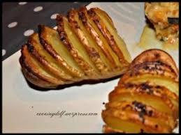 cuisine scandinave recettes pomme de terre scandinave recette ptitchef