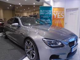 bmw showroom interior daniel maxwell car sales used car showroom cheadle stockport