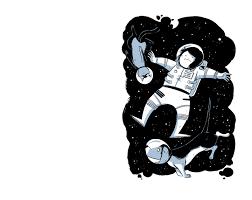 Small by Intuos Comic Wacom