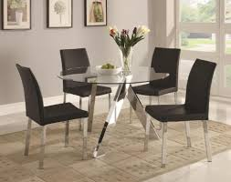 Folding Table And Chair Set For Toddlers Uncategorized Dining Chair Sets Buying Tips Stunning Table And