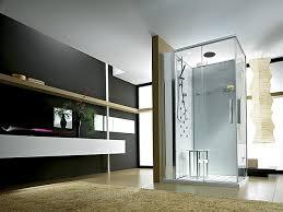 modern bathroom ideas 2014 modern bathroom design from titan