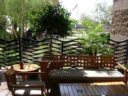 Interior Design Classes San Diego by Landscape Design Ideas Frugal Sideyard Rock Landscaping For