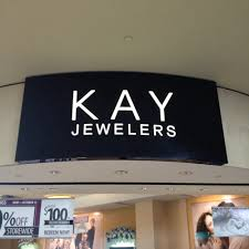 kay jewelers account kay jewelers jewelry 9015 queens blvd elmhurst elmhurst ny