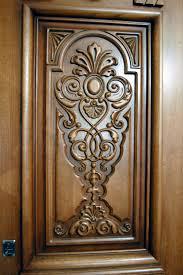 modern wood door contemporary wood carving door designs wooden carved designs
