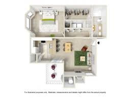 1 bed 1 bath apartment in bothell wa willina ranch apartments