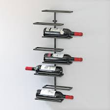 Wall Mounts For Decorative Plates Wine Rack Wall Mount Wrought Iron Best Ideas Of Wine