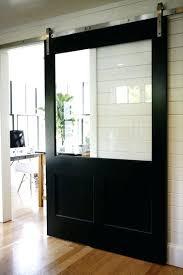 porte coulissante separation cuisine porte coulissante separation cuisine cette porte coulissante en