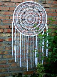 boho gypsy home decor wall décor home décor home u0026 living