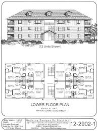 Apartment Complex Floor Plans by Floor Plan For The Mayflower Plymouth The Building Was Comprised