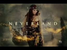 new action movies english 2014 full hd neverland best
