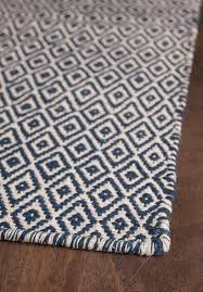 wonderful coffee tables turquoise area rugs 8x10 and gray