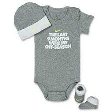 best 25 nike baby clothes ideas on baby nike baby