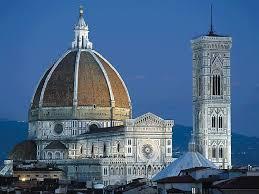 cupola santa fiore brunelleschi arte it mappare l arte in italia