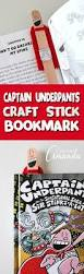 best 25 bookmarks kids ideas on pinterest book marks bookmarks